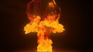 【動画】イエローハットバイトテロ!犯人の名前や顔画像を特定で炎上