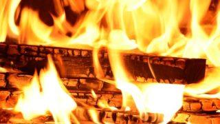 那須川天心の試合で最悪のタイミングでCMを入れてフジテレビ炎上!