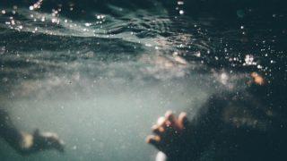 【動画】福岡のどこの場所のマンションの受水槽でバカッター泳いだ?