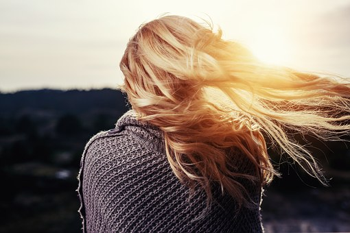 平野美宇の髪色がミルクティーにブリーチするもスーパーサイヤ人に!画像あり