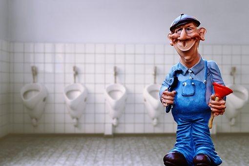 徳島県美馬市脇町でトイレで大便の不適切事件!犯人は誰?の名前や顔画像は?