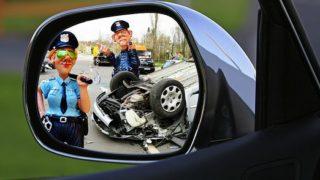 鹿児島であおり運転で逮捕された犯人の動画やモザイクなし顔画像は?