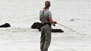 茨城県潮来市の釣り人が自己中?用水路の水を抜くことに批判し大炎上!