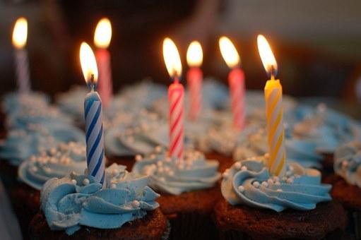ジョングクが誕生日!年齢は何歳?誕生日の画像や動画は?ファンが故郷に寄付