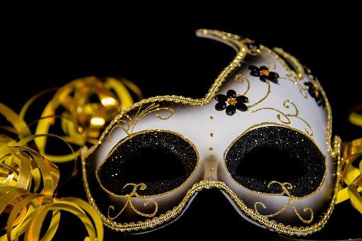 茨城県鏡町の夫婦殺人事件の犯人はマスクをしていた?画像や防犯カメラは?