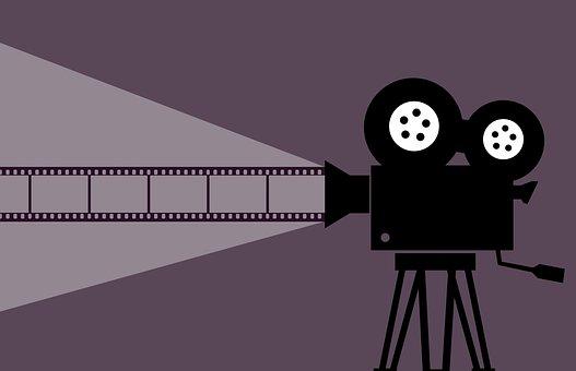 あなたの番ですはいつ映画化される?ドラマの続編は?最終回批判殺到で炎上!