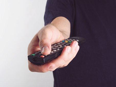 あなたの番ですの番外編のテレビ放送はいつ?後半の放送日はいつ?