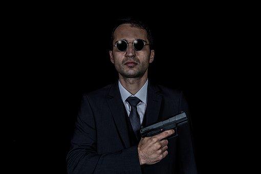 埼玉県飯能市で拳銃による銃撃?犯人の逮捕はまだ?事件現場の場所は?