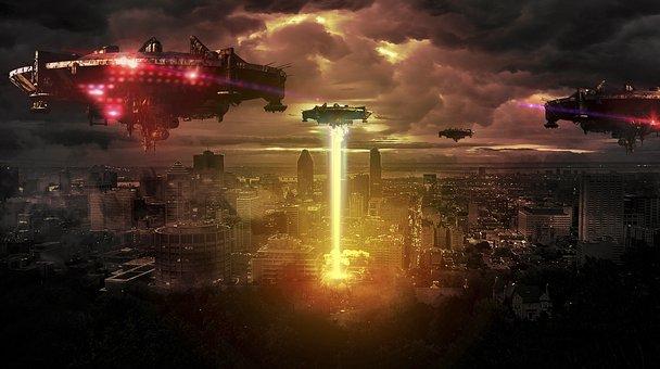 丸山穂高が竹島上陸について「戦争で取り返すしかない」発言で大炎上!