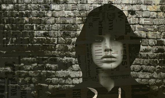 茨城県境町で夫婦の殺人事件!犯人の逮捕はまだ?名前や顔画像の特定は?