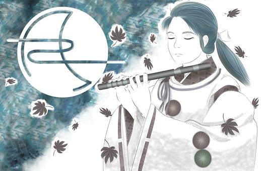 【画像】雅子様と眞子様と佳子様の十二単姿披露!皇族の十二単姿まとめ