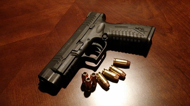 兵庫県警の女性警官はなぜバレた?なぜ拳銃を置き忘れた?理由は?