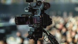 【動画あり】梶裕貴がなぜニュースZERO(ゼロ)に出演している?