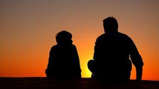 山梨のキャンプ場で行方不明の女児の父親はなぜ顔出ししない?理由とは?