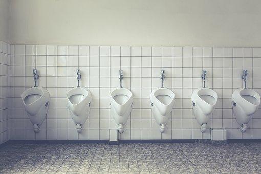 トイレ盗撮先生の柴田涼平(しばたりょうへい)のフェイスブックや顔画像の特定は?